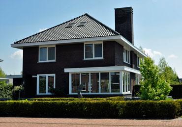 Kosten verkoop woning via notaris korte nieuwstraat for Huis verkoop site